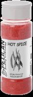 Сухой ароматизатор PELICAN Hot Spice 150 мл.