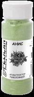 Сухой ароматизатор PELICAN Анис 150 мл.
