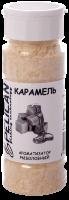 Сухой ароматизатор PELICAN Карамель 150 мл.