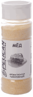 Сухой ароматизатор PELICAN Мед 150 мл.