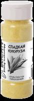 Сухой ароматизатор PELICAN Сладкая Кукуруза 150 мл.