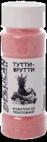 Сухой ароматизатор PELICAN Тутти-Фрутти 150 мл.