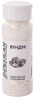 Сухой ароматизатор PELICAN Фундук 150 мл.