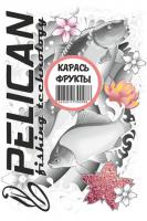 PELICAN КАРАСЬ Фруктовый - 1 кг