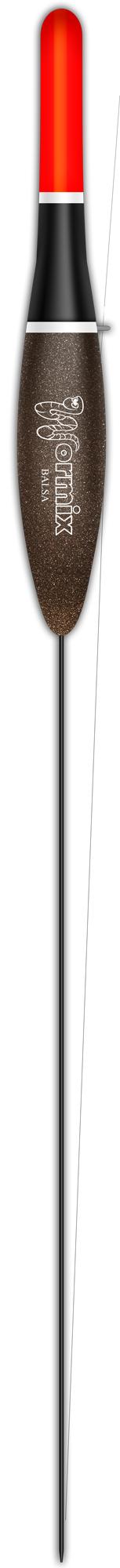 Поплавок Wormix 011 - 2.5 гр