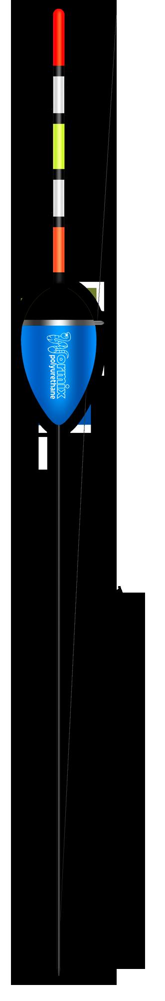 Поплавок Wormix полиуретановый 811 - 5 гр