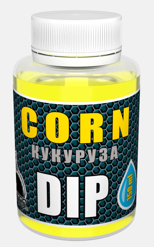 Дип Corn (Кукуруза) FLUO