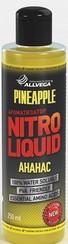 NITRO LIQUID PINEAPPLE