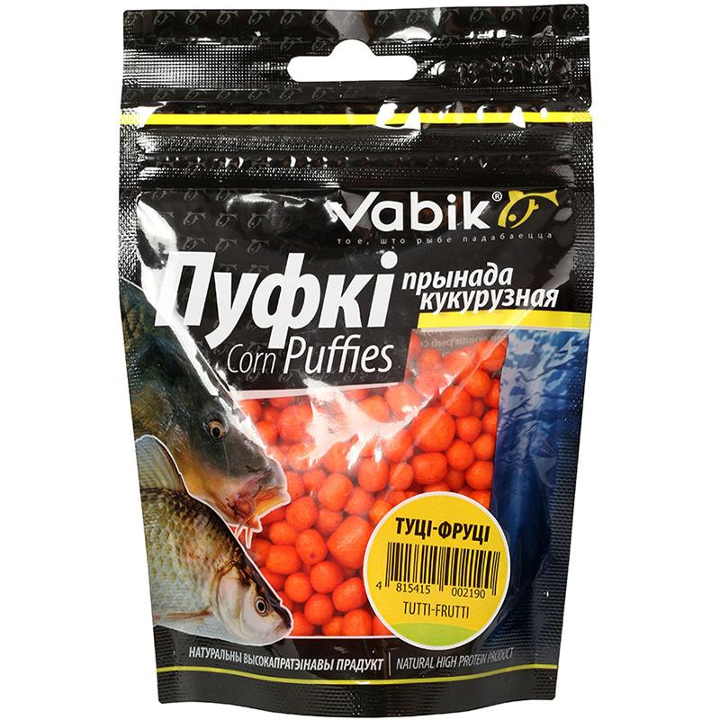 Пуфф VABIK - Тутти-Фрутти