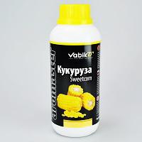 Сироп Vabik Кукуруза  500мл
