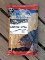 Прикормка VF КАРП СЛАДКИЙ ЦИТРУС 900гр
